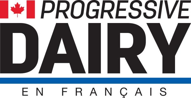 Progressive Dairyman – en français