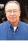 Bruce Addison