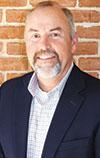 David P. Anderson