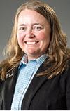 Sarah D. Baker