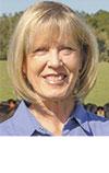 Cathy Bandyk