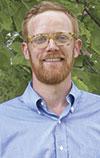 Nicholas T. Basinger