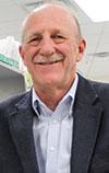 Stewart Bauck