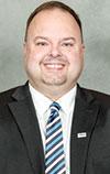 Jeffrey Bewley