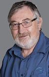 Gervais Bisson