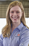 Katie Boesche