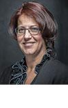 Andrée Bourgeois