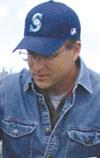 Chad Boyd