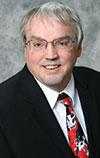 David P. Casper