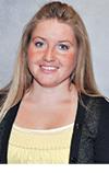 Brittany A. Casperson