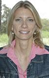 Megan K. Clayton