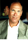 John Alan Cohan