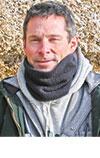 Kurt Cotanch