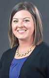 Courtney Cowden