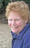 Mary Beth de Ondarza