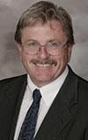 Randy Dew