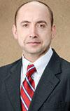 Fernando Di Croce