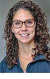 Gabrielle L. Dumas