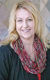 Kaylene M. Edwards