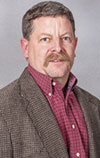 Guy Ellis
