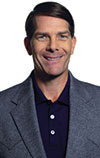 Stephen Foulke