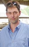 Robert Fourdraine