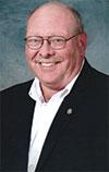 Dave Franzen