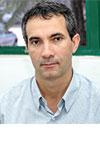 Edmar Freitas