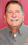 Steve Fried