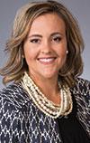 Stephanie Bradley Fryer