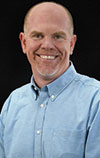 Chris Hagedorn