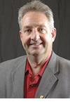 Bob Hagenow