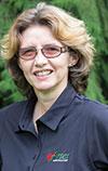 Sue Hagenson