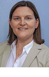 Stephanie L. Hansen