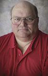 Jim Heier