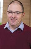 Matt Helmers
