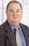 Glenn Holub