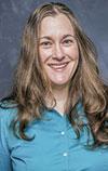 Jennifer Ifft
