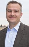 Zach Janssen