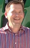 Todd Janzen