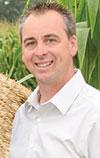 Dave Jauquet