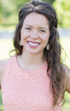 Stephanie Kasper