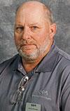 Kevin Kastenschmidt