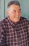 Monty Kerley