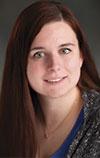 Rebecca Kern