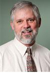 Patrick Keyser