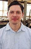 Peter Krawczel