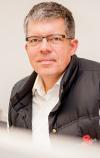 Holger Kruse