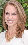 Erin Laborie