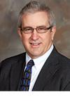 Dave Lahr